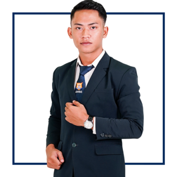 testimoni-manu-awbs-ananta-widya-business-school-sekolah-bisnis-manajemen-di-bali-kampus-bisnis-manajemen-di-bali