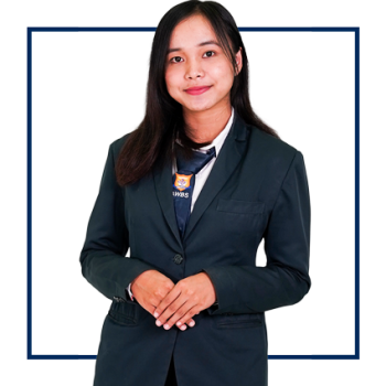 testimoni-novianti-awbs-ananta-widya-business-school-sekolah-bisnis-manajemen-di-bali-kampus-bisnis-manajemen-di-bali