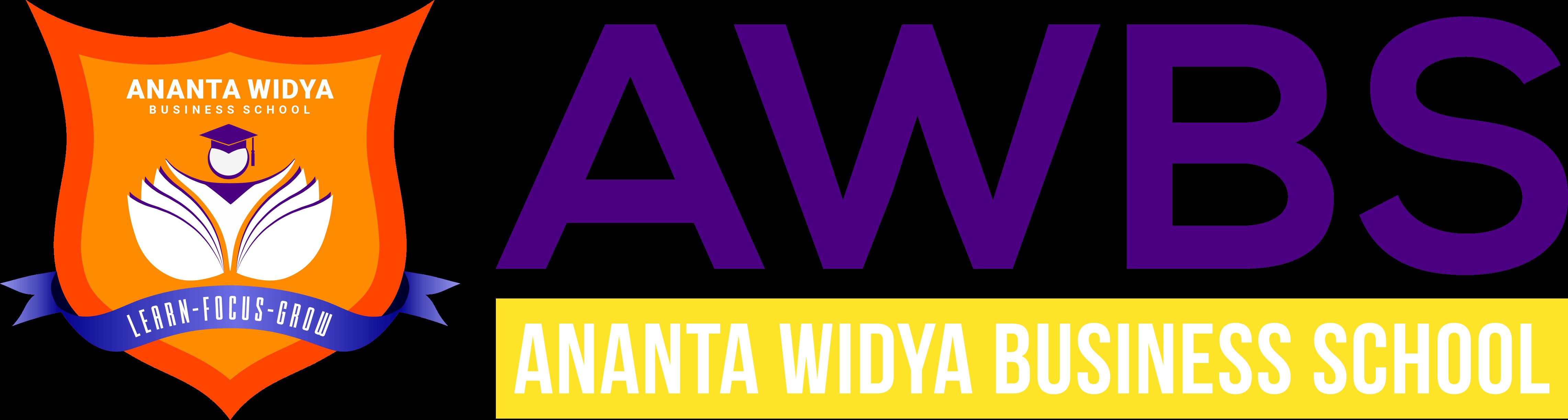 Sekolah Kampus Bisnis Manajemen Digital Marketing di Bali | AWBS | Ananta Widya Business School