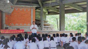 Sekolah Digital Marketing di Bali