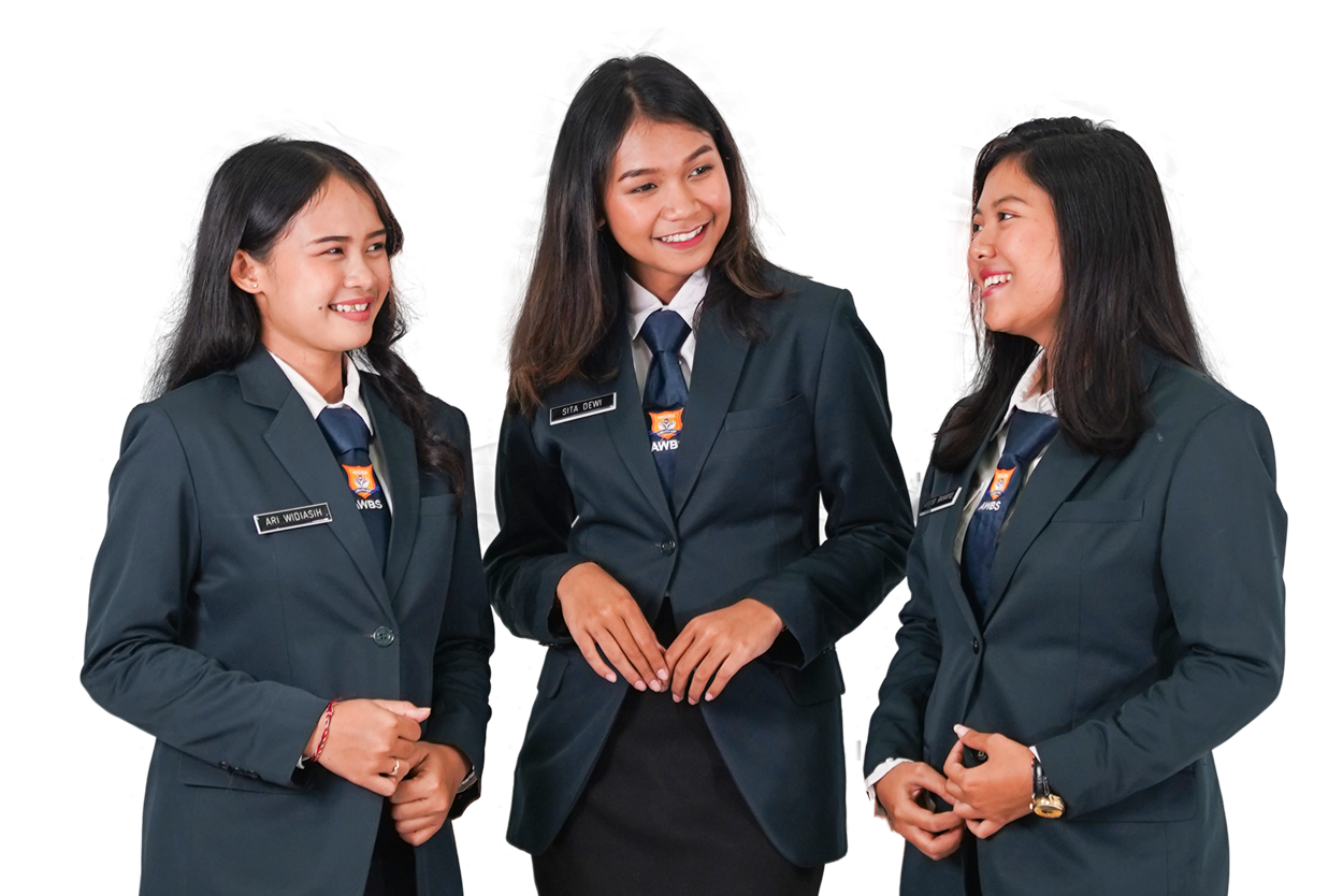 kontak kuliah awbs ananta widya business school sekolah bisnis manajemen di bali kampus bisnis manajemen di bali