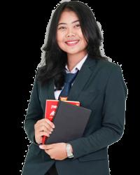 materi-awbs-ananta-widya-business-school-sekolah-bisnis-manajemen-di-bali-kampus-bisnis-manajemen-di-bali-2
